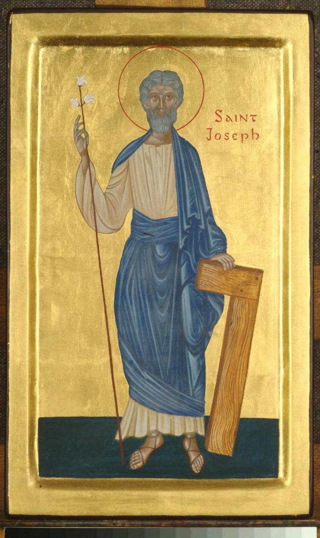 04 saint joseph