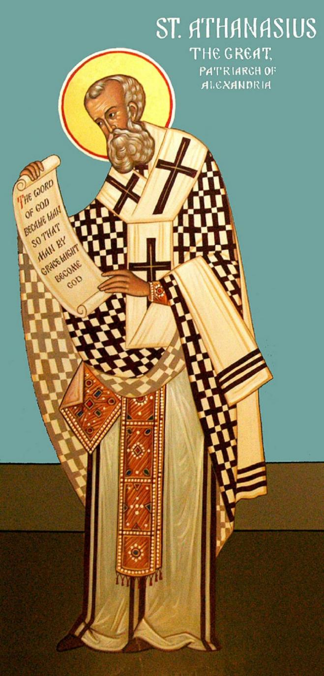 0502athanasius great 2