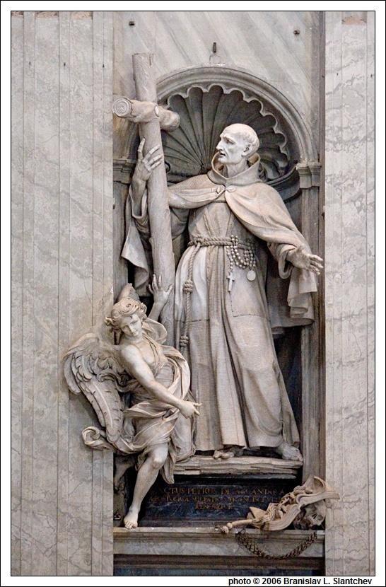 060905-130048-statue-of-st-peter-of-alcantara-at-st-peter-s-basilica.jpg