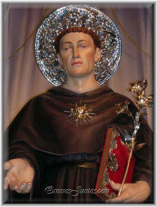 10 san nicolas de tolentino confesor 10