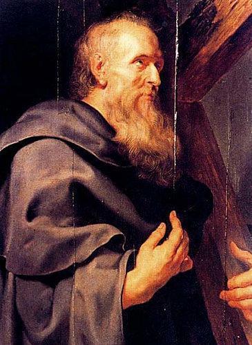11 mai 3 mai saint philippe apotre l 2