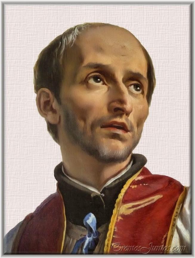 11 san francisco de geronimo 11