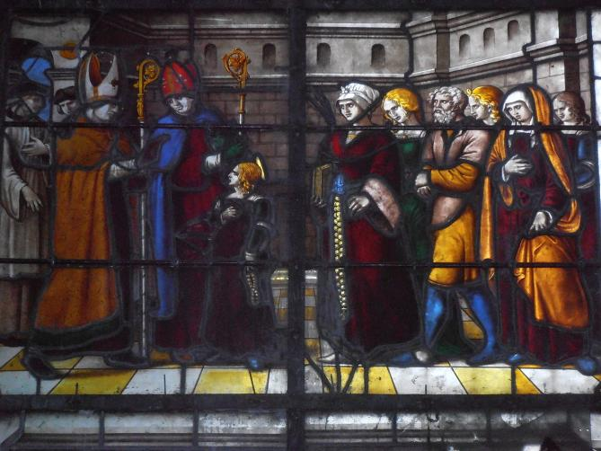1280px vitrail de sainte genevieve saint julien du sault