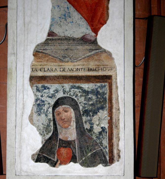 ✟Les Saints - Les Saintes du  Jour✟ 1566-milano-s.-maria-incoronata-s.-chiara-da-montefalco-foto-giovanni-dall-orto-24-sept-2007
