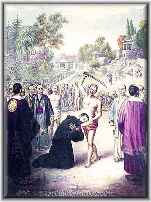 16 beato juan de santa marta 16