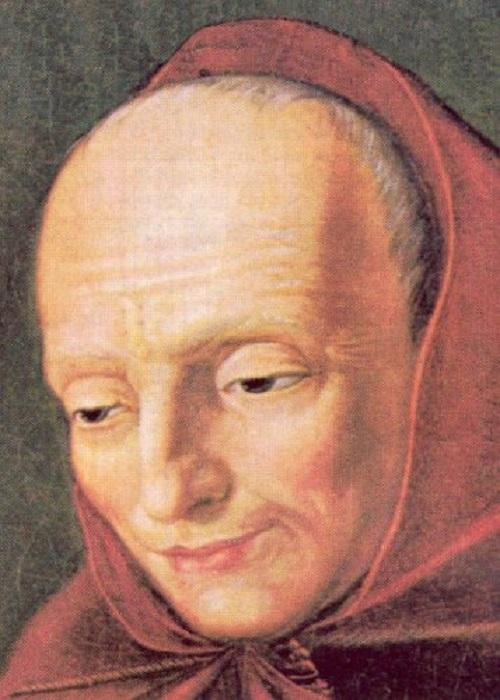19960602 egidio maria di san giuseppe 2