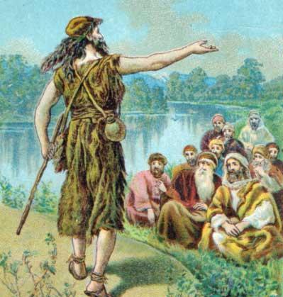 1john-the-b-preaching-c-63-3448d.jpg