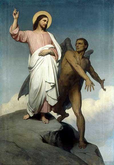 1nouveltentation-du-christ-f5734.jpg