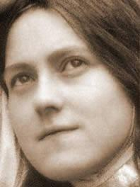 1therese-2-f6344-1.jpg