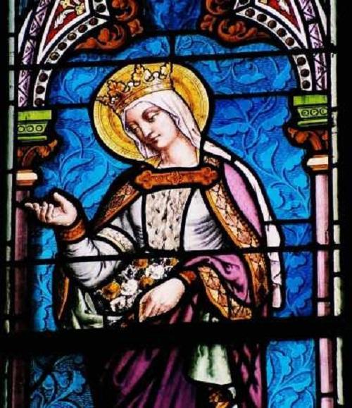 ✟Les Saints - Les Saintes du  Jour✟ - Page 18 20060408-0460-chapelle.2