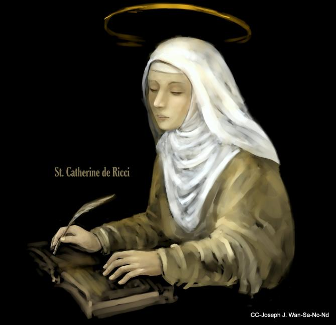 2012 02 13 saint catherine de ricci 1