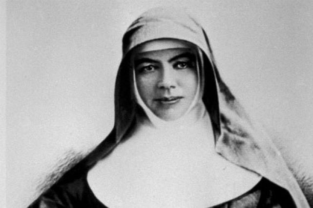 207858 australie aura mary mackillop plus 1