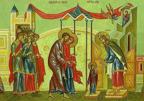 ✟Les Saints - Les Saintes du  Jour✟ - Page 18 2083428147-672b2b4db9-1