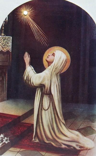 3-12-blessed-imelda-lambertini.jpg