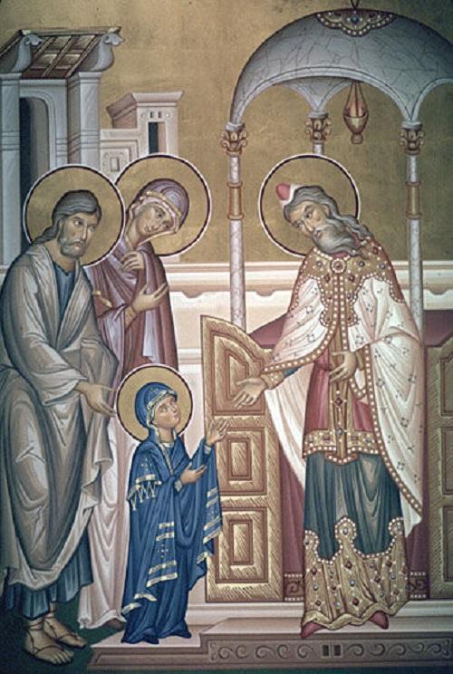 ✟Les Saints - Les Saintes du  Jour✟ - Page 18 30473370.2