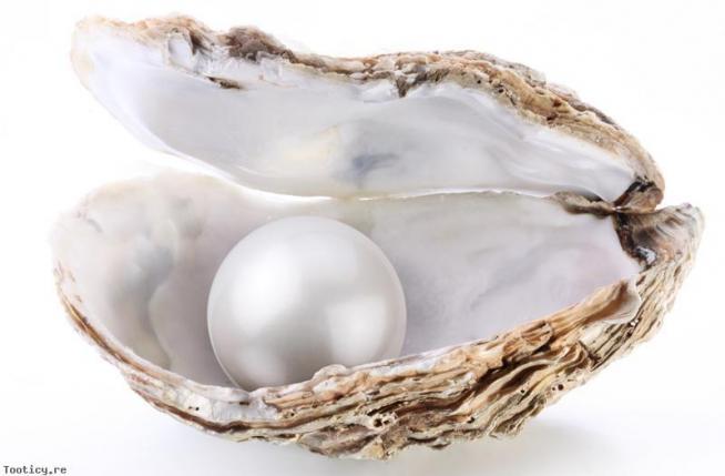3071 entretien perle culture bijoux reunion 974