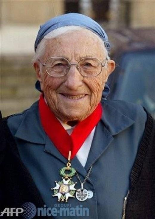 vieille femme au rosaire wikipedia brussel