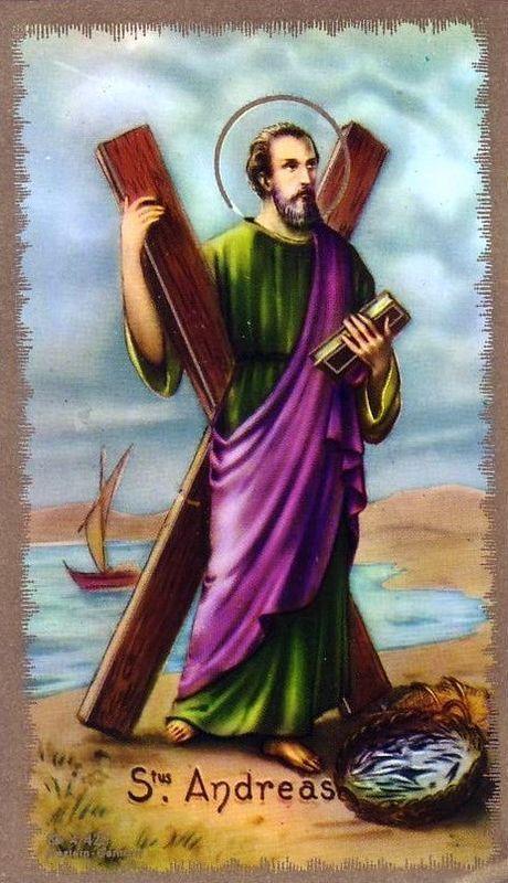 La littérature chrétienne au Moyen-Âge – Anglo-Saxonne – Allemagne – France (extraits et images) 35040788-2
