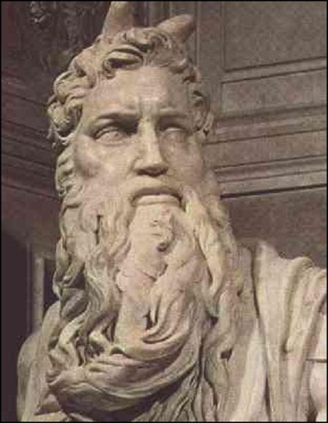 Moïse.2