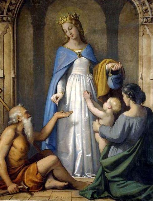 ✟Les Saints - Les Saintes du  Jour✟ - Page 18 55484408-2