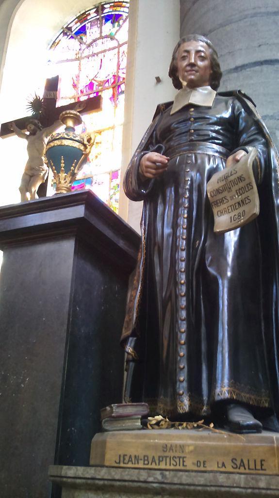 575px douai coll giale saint pierre saint jean baptiste de la salle