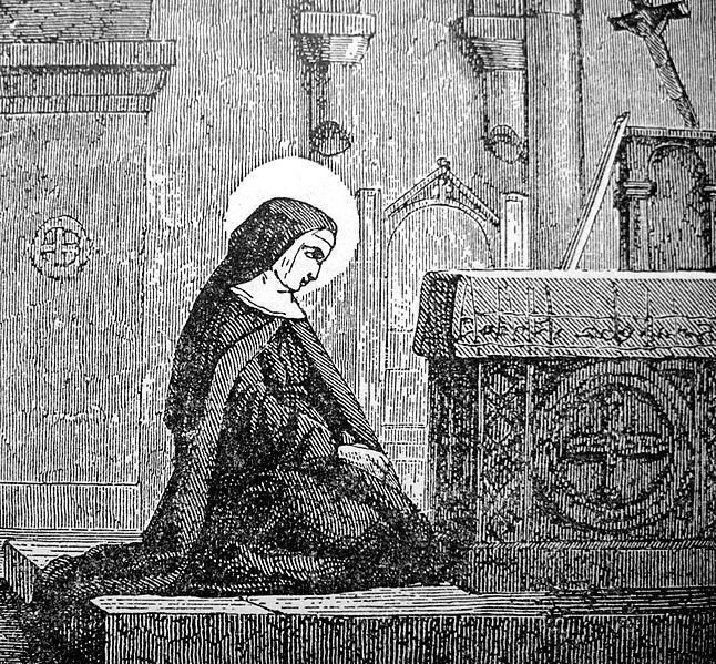 646px saint etheldreda 1