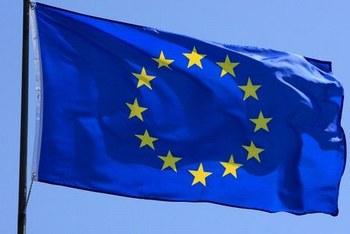 65811-518333076-drapeau-europeen-ue-4-8465b-h221517-l.jpg