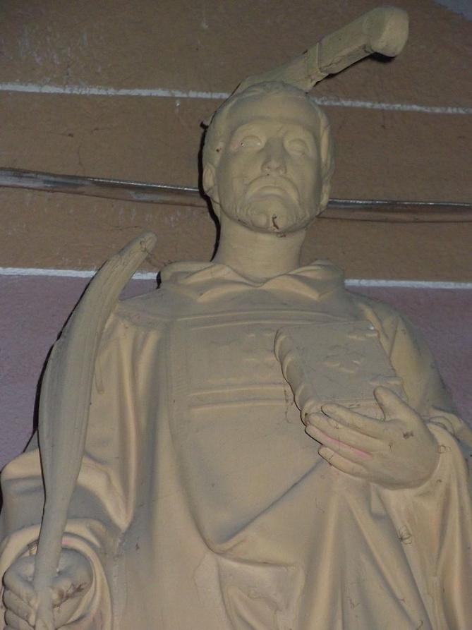 768px statue st and ol de vals