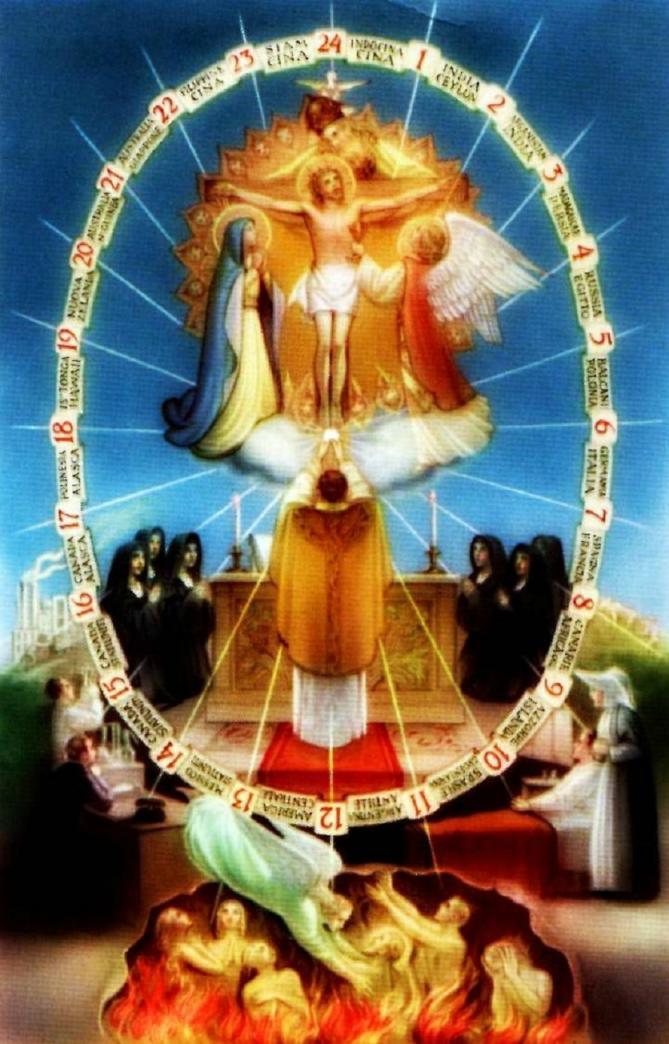 ✟Les Saints - Les Saintes du  Jour✟ - Page 18 80342285-o.2