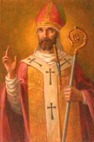Albert patriarch edited 1