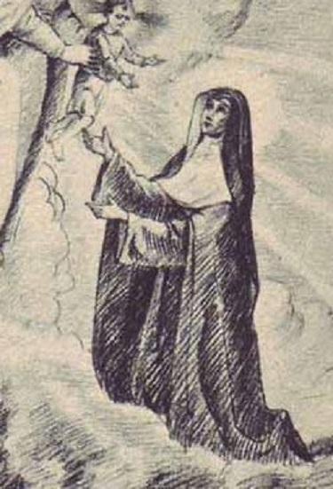 Alix le clerc 2