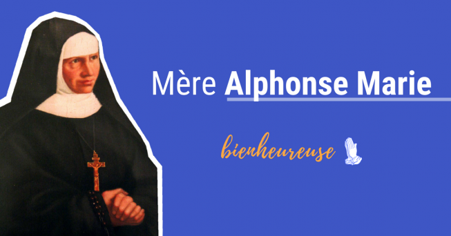 Alphonse marie fb3