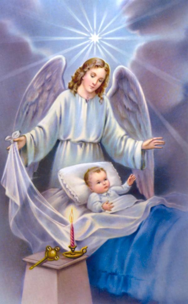 ange-gardien-1.jpg