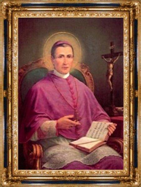 Antonio maria gianelli 45 2