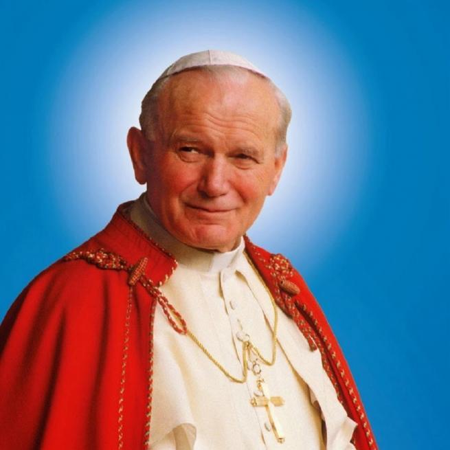 Arazzo beatificazione foto definitiva 2 11