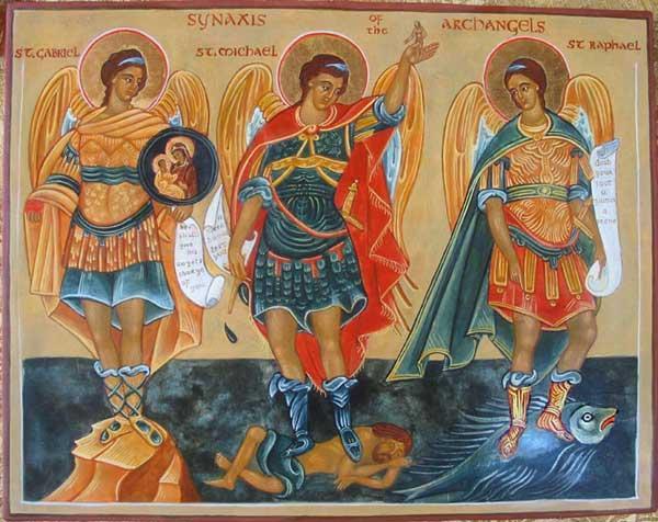 archangelsol.jpg