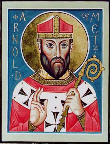 Arnoul 1