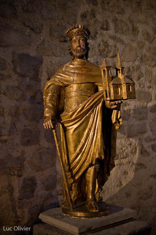 aurillac-la-statuette-de-saint-ge-raud-a-l-e-glise.jpg