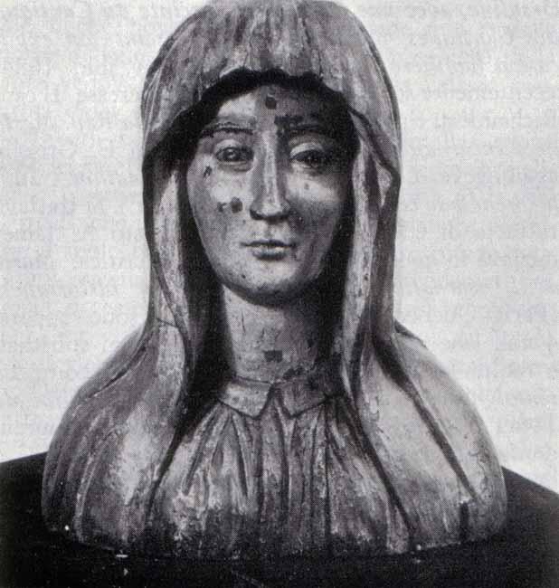 Beata maria di oignies b