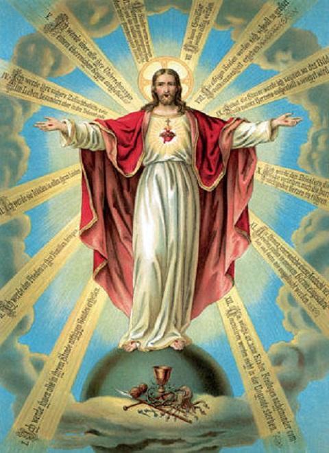 ✟Les Saints - Les Saintes du  Jour✟ - Page 18 Bf6f8dc9.2