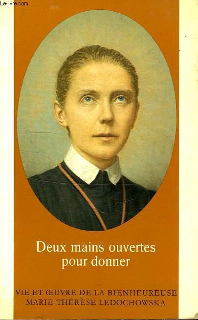 Bienheureuse marie therese ledochowska 1863 1923