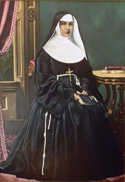 Blessed marianne cope 2