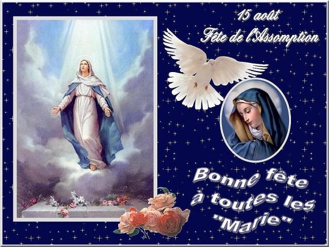 Blog 33055 bonne soiree 150813181136 7287438903
