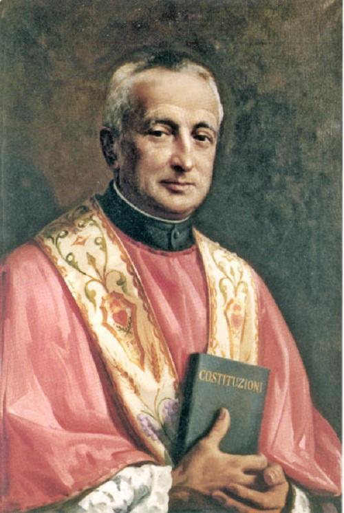 Boccardo 2