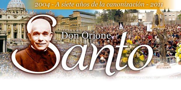 Canonizacion2011 1