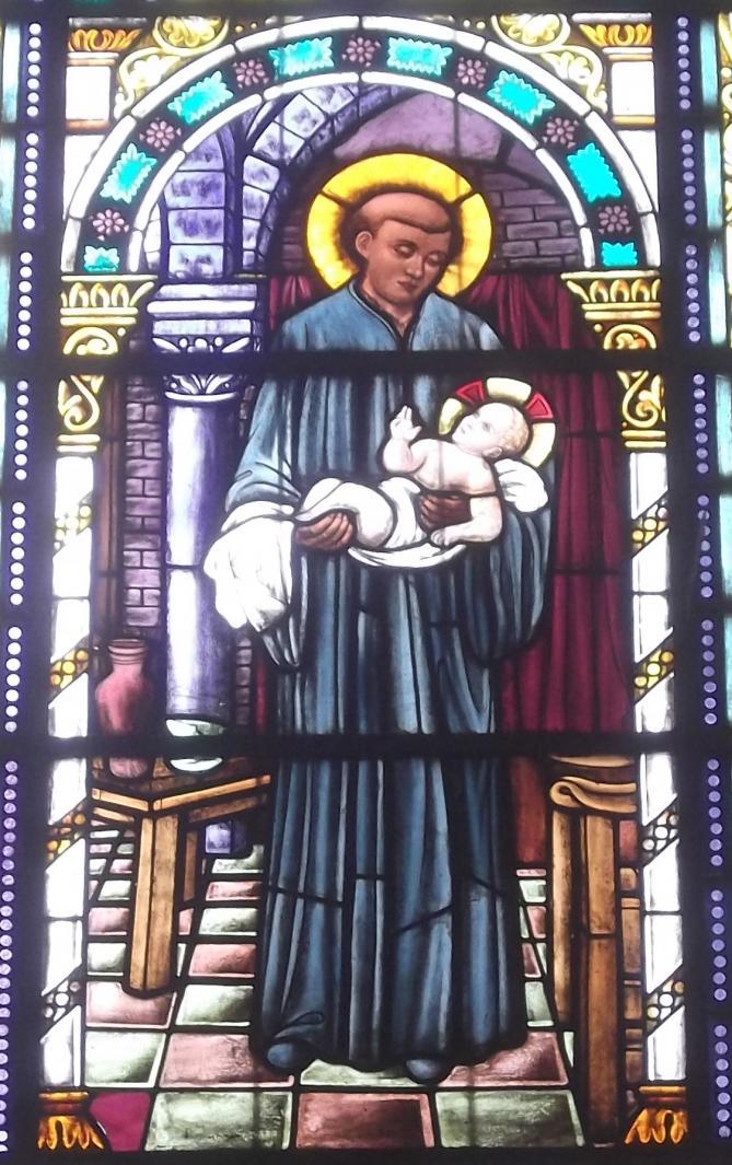 Capela do divino esp rito santo em porto alegre 011 aa