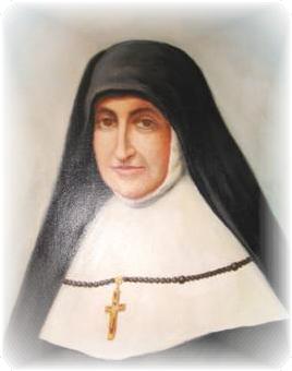 Catalina irigoyen