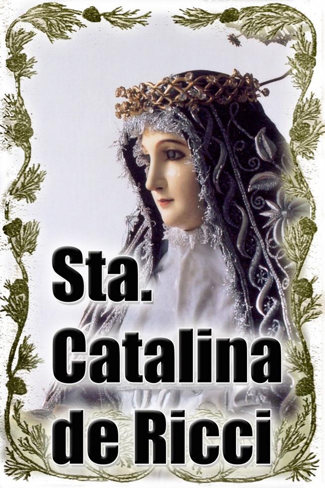 Catalinadericci 2