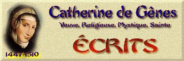 Sainte Catherine de Gênes Cath-genes-tit-1