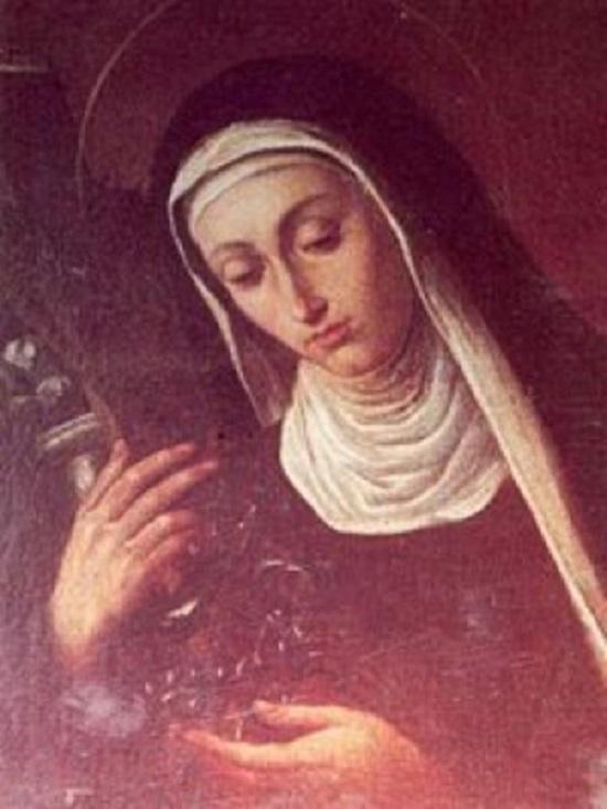 Catherine de bologne 1 2